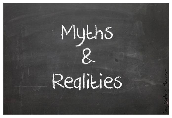 myths-and-realities